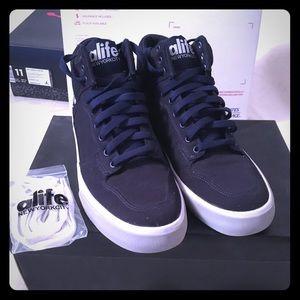 """Alife """" Everybody High works"""" Sneakers 👟"""